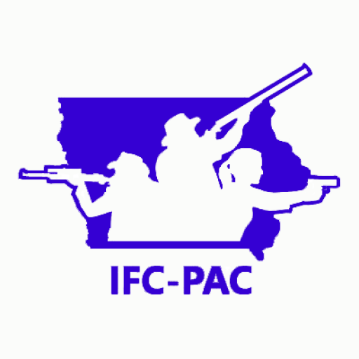 IFC PAC